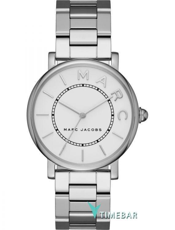 Наручные часы Marc Jacobs MJ3521, стоимость: 8820 руб.