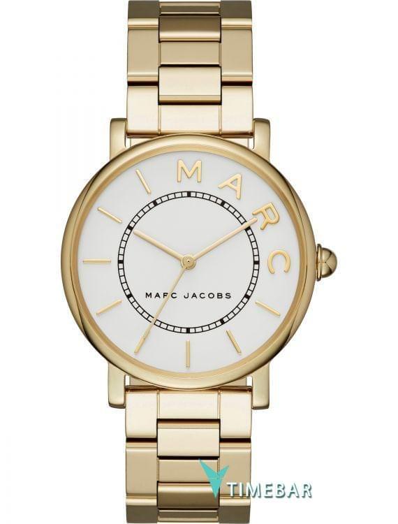 Наручные часы Marc Jacobs MJ3522, стоимость: 9990 руб.