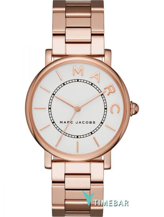 Наручные часы Marc Jacobs MJ3523, стоимость: 9990 руб.