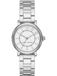 Наручные часы Marc Jacobs MJ3525, стоимость: 9670 руб.