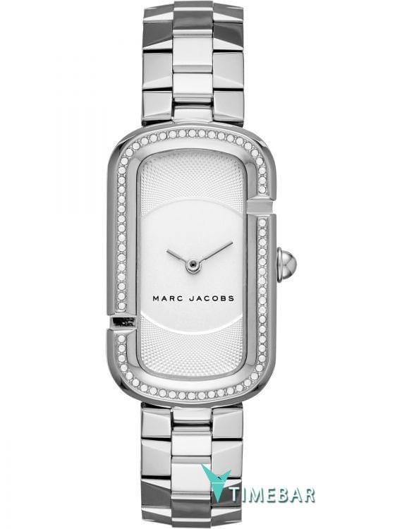 Наручные часы Marc Jacobs MJ3531, стоимость: 9540 руб.