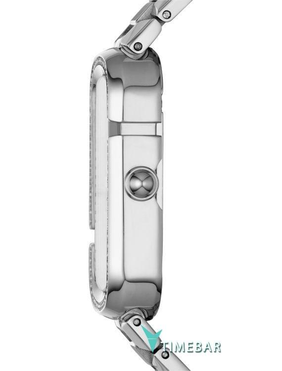 Наручные часы Marc Jacobs MJ3531, стоимость: 13110 руб.. Фото №2.
