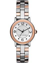 Наручные часы Marc Jacobs MJ3540, стоимость: 10350 руб.