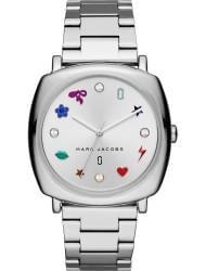 Наручные часы Marc Jacobs MJ3548, стоимость: 13990 руб.
