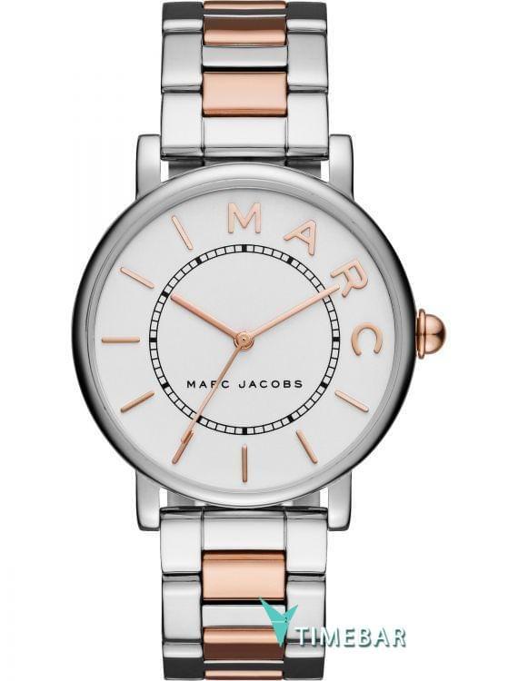 Wrist watch Marc Jacobs MJ3551, cost: 229 €