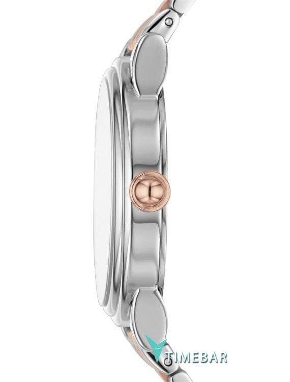 Wrist watch Marc Jacobs MJ3561, cost: 239 €. Photo №2.