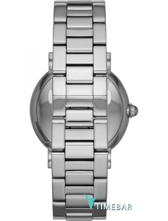 Наручные часы Marc Jacobs MJ3566, стоимость: 9200 руб.. Фото №3.