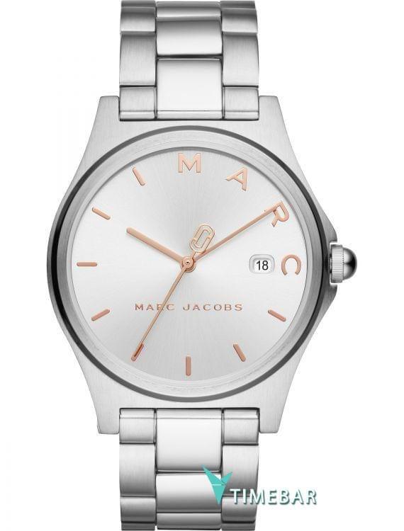 Наручные часы Marc Jacobs MJ3583, стоимость: 8490 руб.