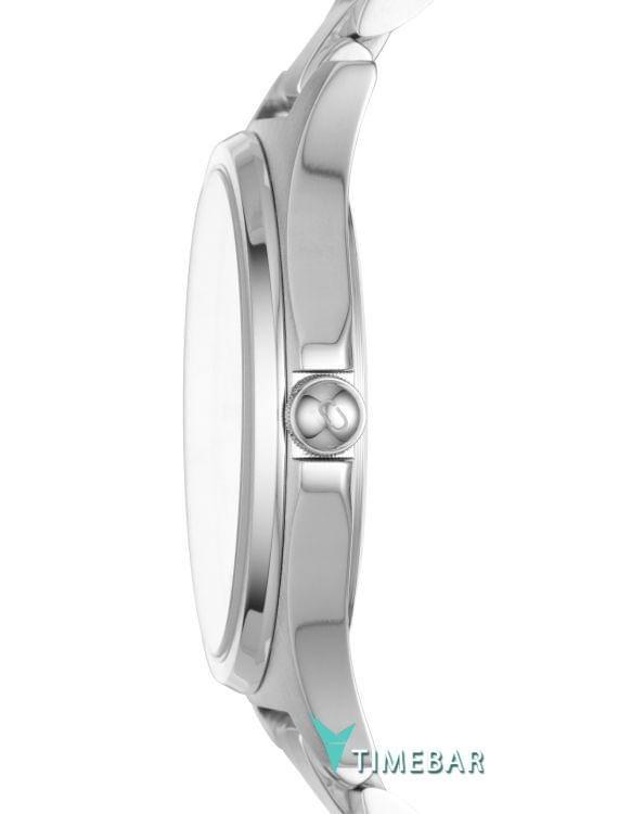 Наручные часы Marc Jacobs MJ3583, стоимость: 8490 руб.. Фото №2.
