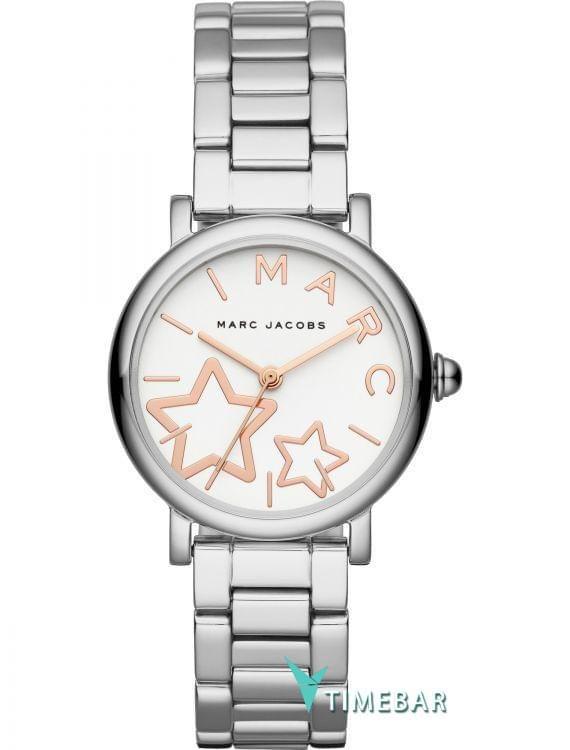 Наручные часы Marc Jacobs MJ3591, стоимость: 8520 руб.