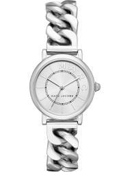 Wrist watch Marc Jacobs MJ3593, cost: 229 €