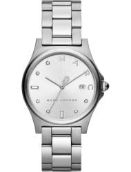 Наручные часы Marc Jacobs MJ3599, стоимость: 10750 руб.