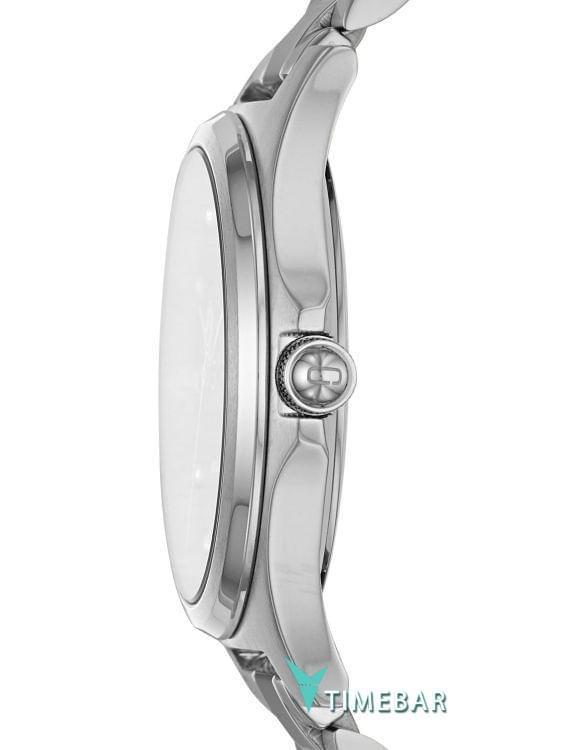 Наручные часы Marc Jacobs MJ3599, стоимость: 12900 руб.. Фото №2.