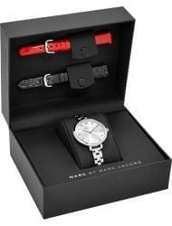 Наручные часы Marc Jacobs MJ9722, стоимость: 16840 руб.