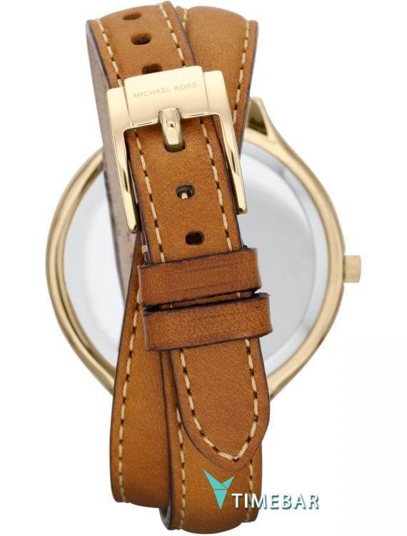 Наручные часы Michael Kors MK2256, стоимость: 7190 руб.. Фото №3.