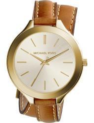 Наручные часы Michael Kors MK2256, стоимость: 14390 руб.