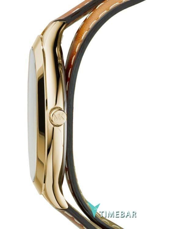 Наручные часы Michael Kors MK2256, стоимость: 7190 руб.. Фото №2.