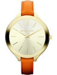 Наручные часы Michael Kors MK2275, стоимость: 9490 руб.