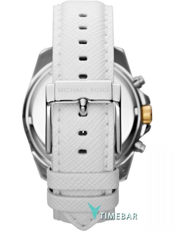 Наручные часы Michael Kors MK2282, стоимость: 12960 руб.. Фото №3.