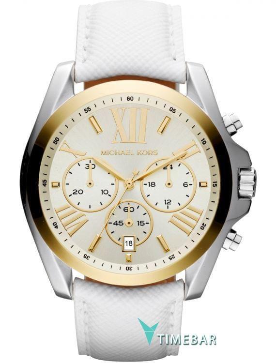 Наручные часы Michael Kors MK2282, стоимость: 12960 руб.