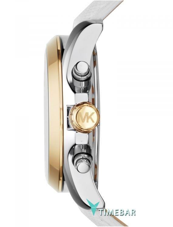 Наручные часы Michael Kors MK2282, стоимость: 12960 руб.. Фото №2.