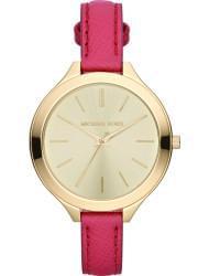 Наручные часы Michael Kors MK2298, стоимость: 9490 руб.