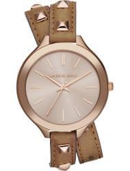Наручные часы Michael Kors MK2299, стоимость: 16430 руб.