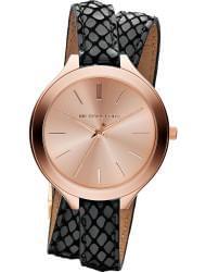Наручные часы Michael Kors MK2322, стоимость: 9670 руб.