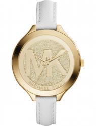 Наручные часы Michael Kors MK2389, стоимость: 12000 руб.