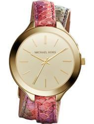 Наручные часы Michael Kors MK2390, стоимость: 11210 руб.