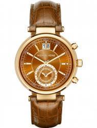 Наручные часы Michael Kors MK2424, стоимость: 12450 руб.