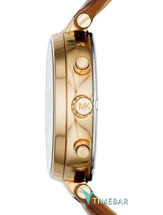 Наручные часы Michael Kors MK2424, стоимость: 16600 руб.. Фото №2.