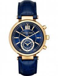 Наручные часы Michael Kors MK2425, стоимость: 23060 руб.
