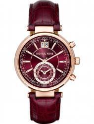Наручные часы Michael Kors MK2426, стоимость: 23060 руб.