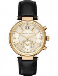Наручные часы Michael Kors MK2433, стоимость: 10370 руб.