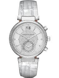 Наручные часы Michael Kors MK2443, стоимость: 18240 руб.
