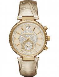 Наручные часы Michael Kors MK2444, стоимость: 18300 руб.