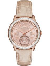 Наручные часы Michael Kors MK2448, стоимость: 13820 руб.