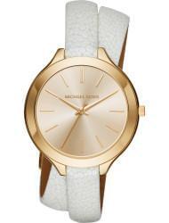 Wrist watch Michael Kors MK2477, cost: 199 €