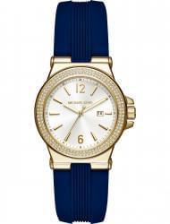 Наручные часы Michael Kors MK2490, стоимость: 13390 руб.