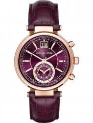 Наручные часы Michael Kors MK2580, стоимость: 24690 руб.
