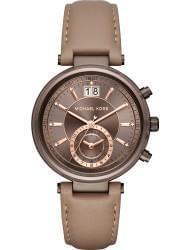 Наручные часы Michael Kors MK2629, стоимость: 24990 руб.