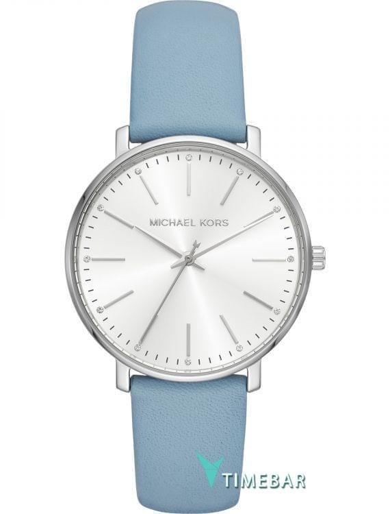 Wrist watch Michael Kors MK2739, cost: 199 €