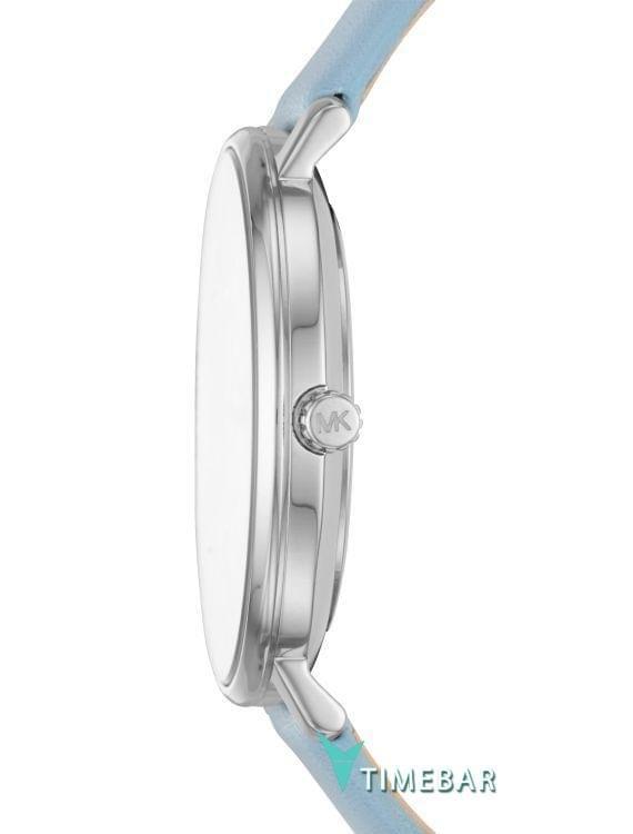 Wrist watch Michael Kors MK2739, cost: 199 €. Photo №2.