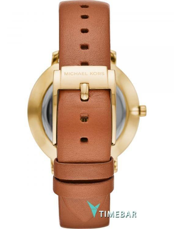 Wrist watch Michael Kors MK2740, cost: 199 €. Photo №3.