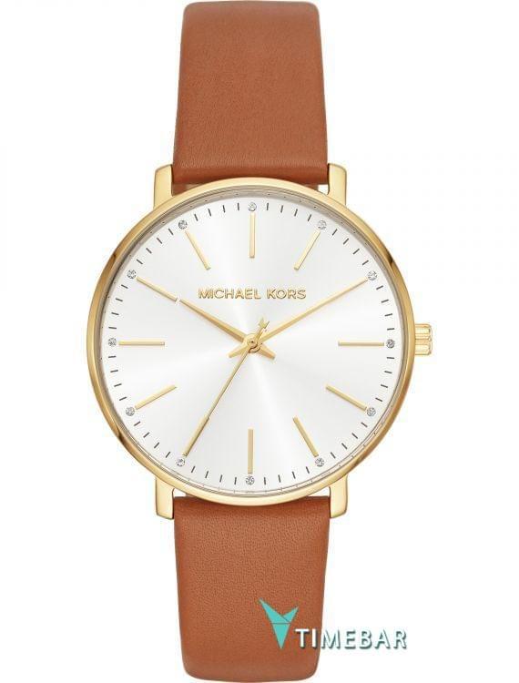 Wrist watch Michael Kors MK2740, cost: 199 €