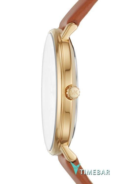 Wrist watch Michael Kors MK2740, cost: 199 €. Photo №2.