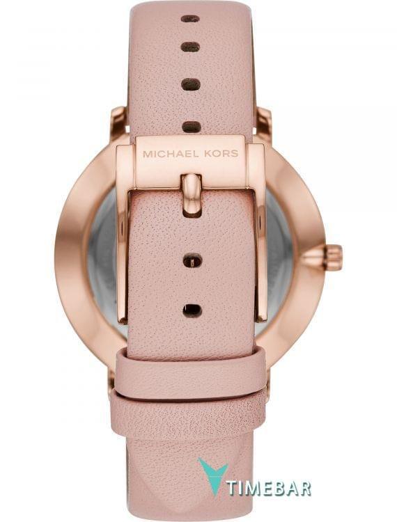 Wrist watch Michael Kors MK2741, cost: 199 €. Photo №3.