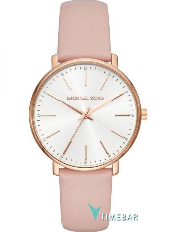 Wrist watch Michael Kors MK2741, cost: 199 €