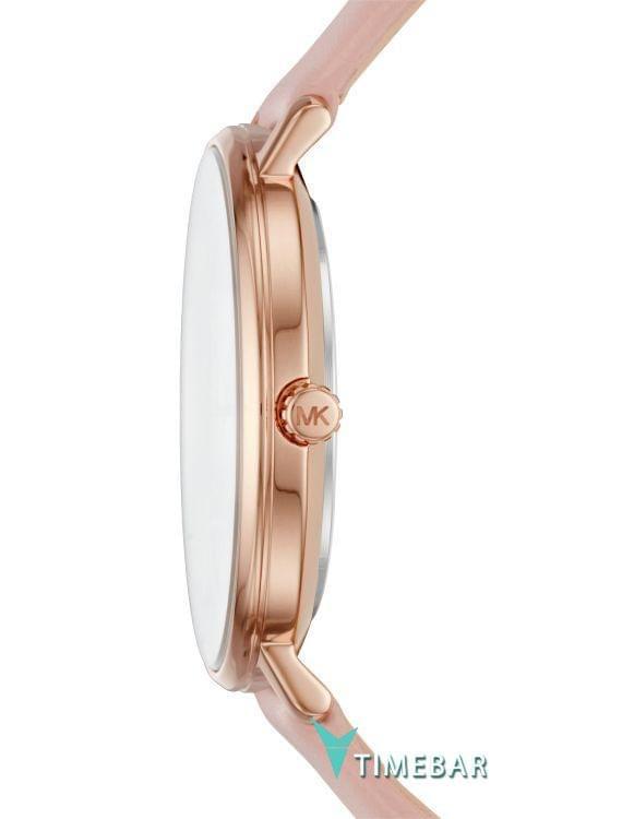 Wrist watch Michael Kors MK2741, cost: 199 €. Photo №2.